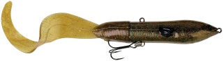 0001_Savage_Gear_3D_Hard_Eel_Tail_Bait_25_cm_[Motor_Oil].jpg